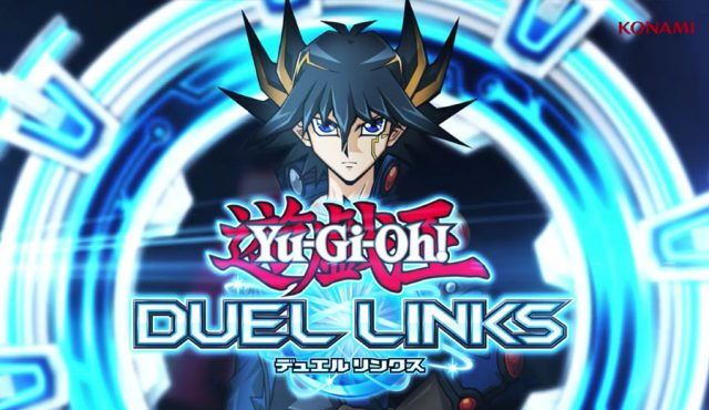 [Duel Links] 5D's World Release! - Beyond the Duel